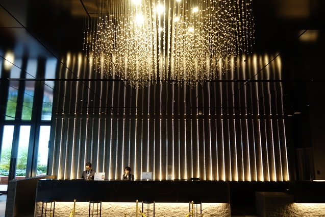 三井ガーデンホテル日本橋プレミア (3)_b0405262_2128404.jpg