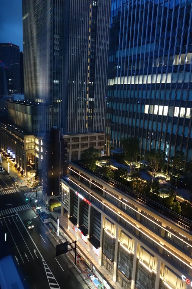 三井ガーデンホテル日本橋プレミア (3)_b0405262_21294086.jpg