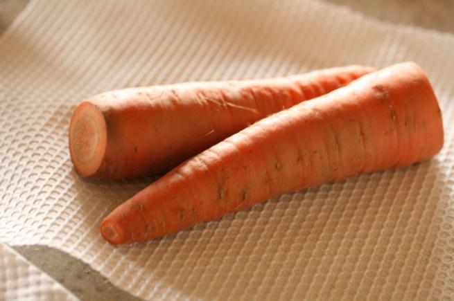 野菜の保存_c0331864_17584719.jpg