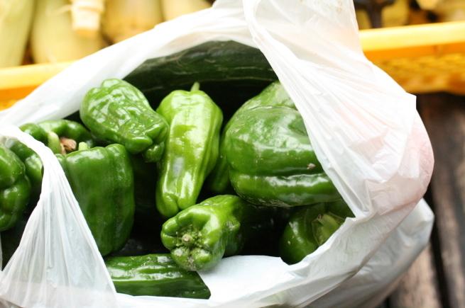 野菜の保存_c0331864_17590768.jpg