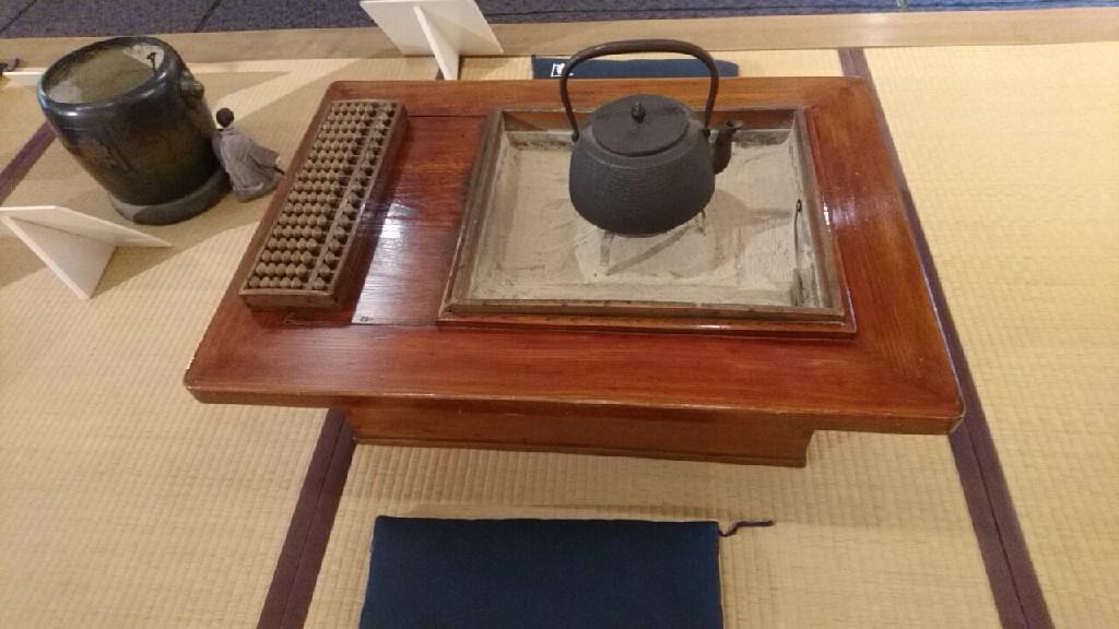 市立函館博物館郷土資料館_b0106766_13090260.jpg