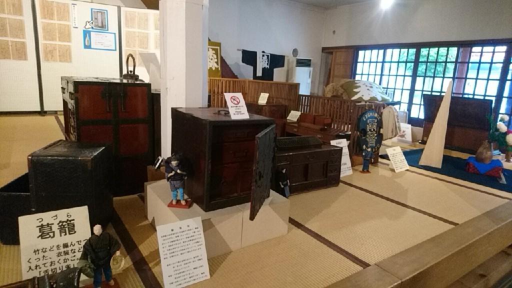 市立函館博物館郷土資料館_b0106766_13091012.jpg