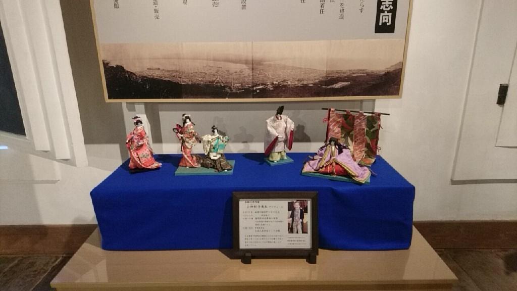市立函館博物館郷土資料館_b0106766_13102085.jpg