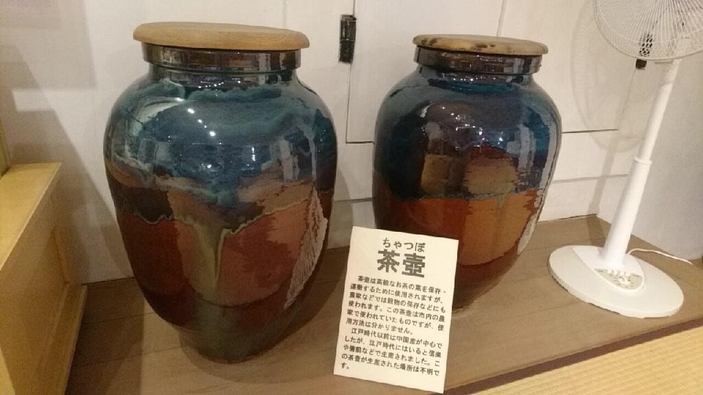 市立函館博物館郷土資料館_b0106766_13102888.jpg