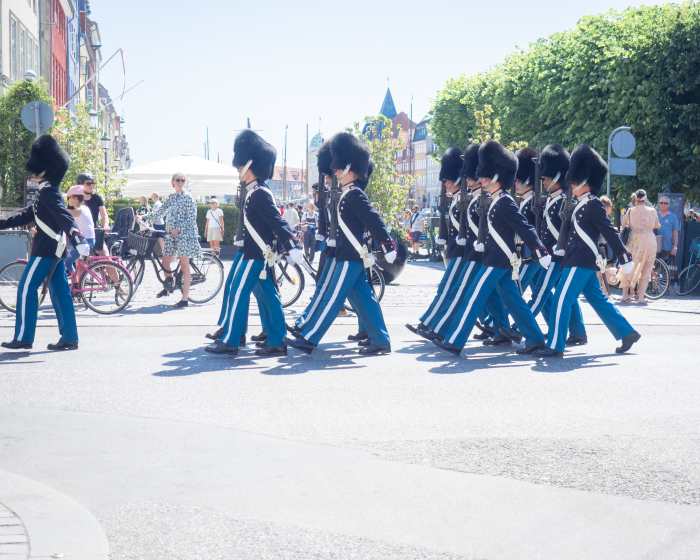 コペンハーゲンにさよなら。_b0022268_21550817.jpg