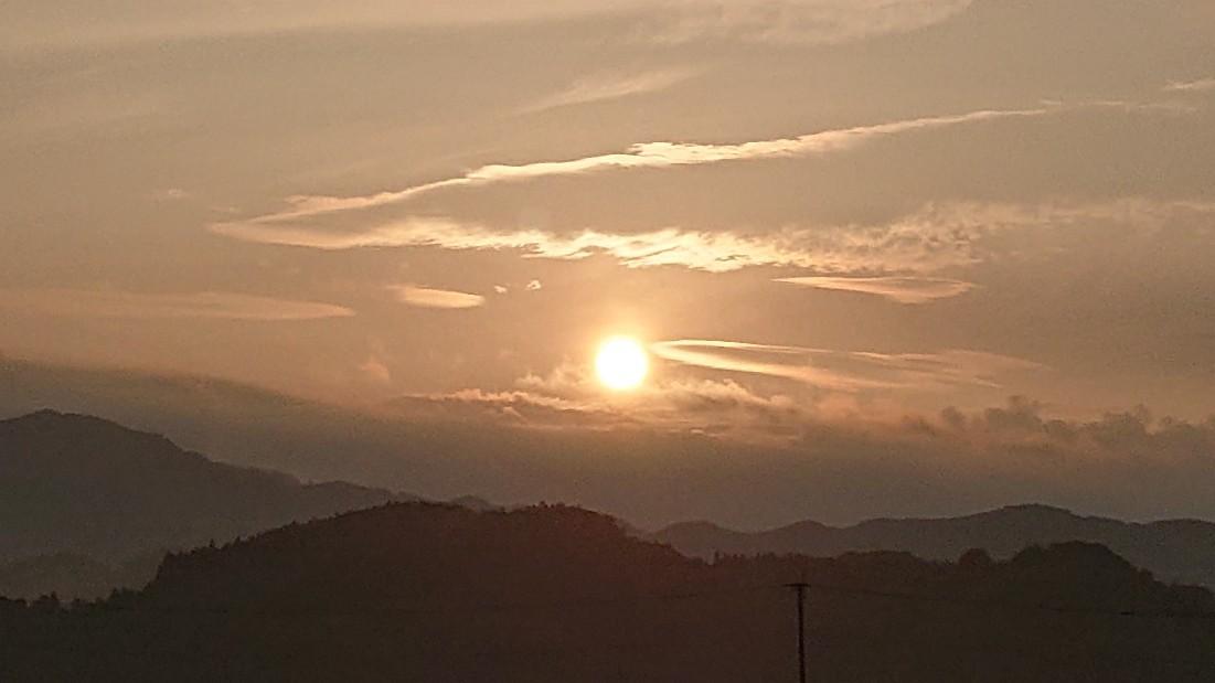 天と地を繋ぐ旅 no,1***_e0290872_11374442.jpg