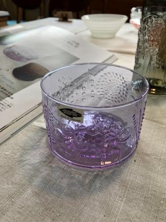 ガラス / FINLAND_c0139773_12160394.jpeg