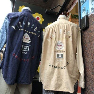6/29商品入荷情報_e0039176_15003231.jpg