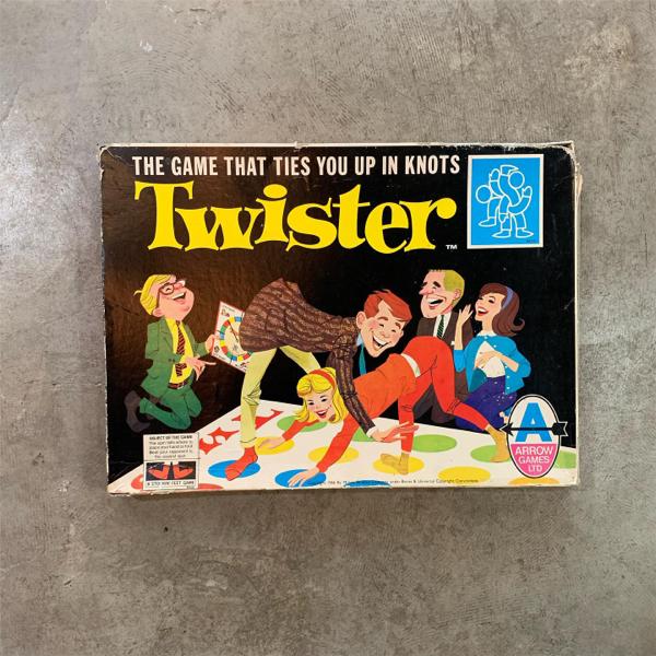 Twister_a0025778_13123793.jpg