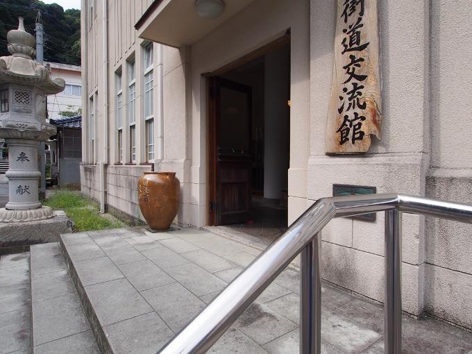 旧江津町役場_f0116479_13273911.jpg