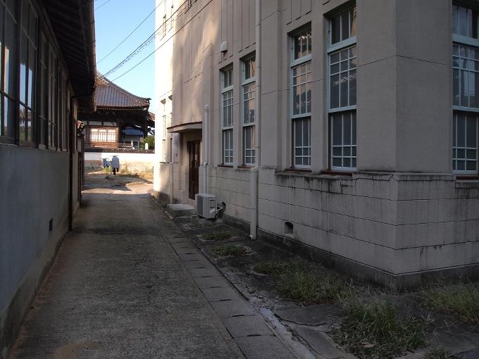 旧江津町役場_f0116479_13302406.jpg