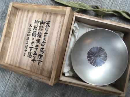 令和元年6月29日 横浜市在住の方(遺品整理品)より店頭持込みにて_a0154482_10384861.jpg