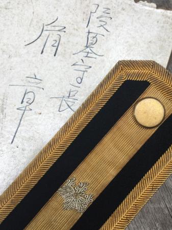 令和元年6月29日 横浜市在住の方(遺品整理品)より店頭持込みにて_a0154482_10411784.jpg
