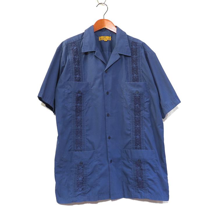 blue shirts._d0187983_21282506.jpg