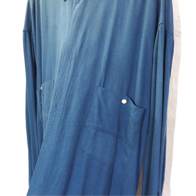 blue shirts._d0187983_21282929.jpg