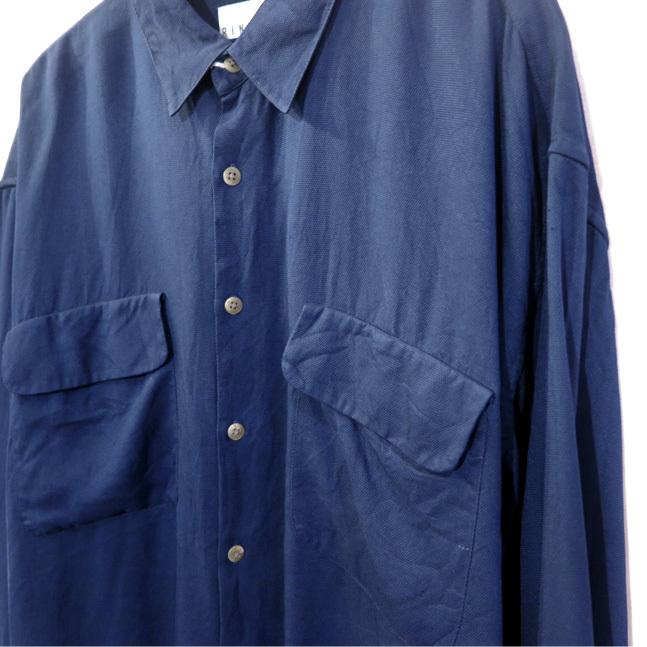 blue shirts._d0187983_21283747.jpg