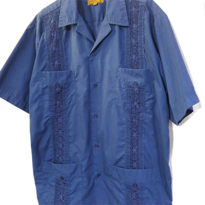 blue shirts._d0187983_21292725.jpg