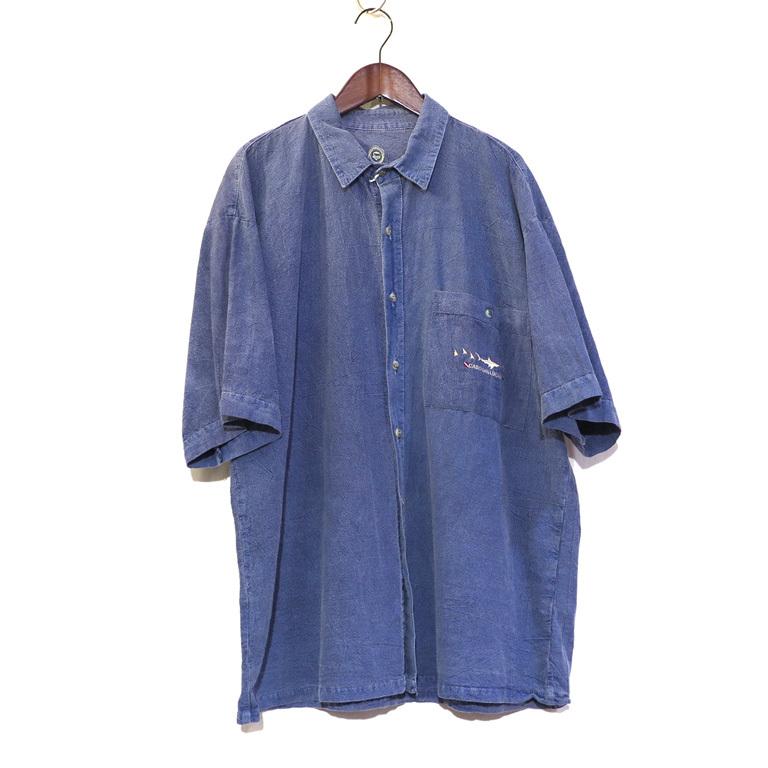 blue shirts._d0187983_21295880.jpg