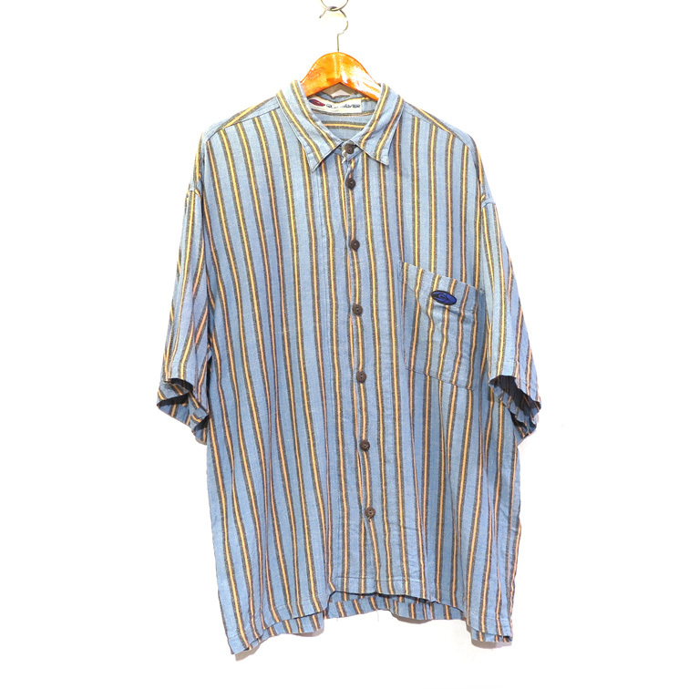 blue shirts._d0187983_21300420.jpg