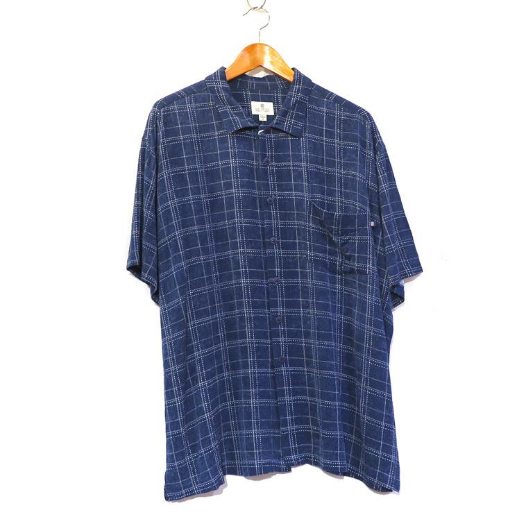 blue shirts._d0187983_21300936.jpg