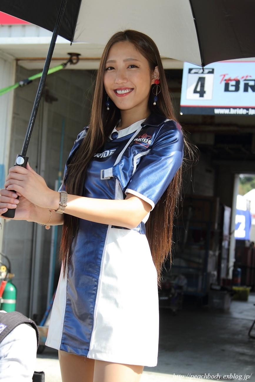 YURINA さん(ブリッド☆ギャルズ)_c0215885_01123275.jpg