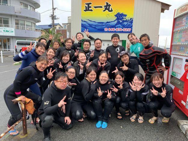 6月29日 葉山で大賑わい!_f0151886_15363325.jpg