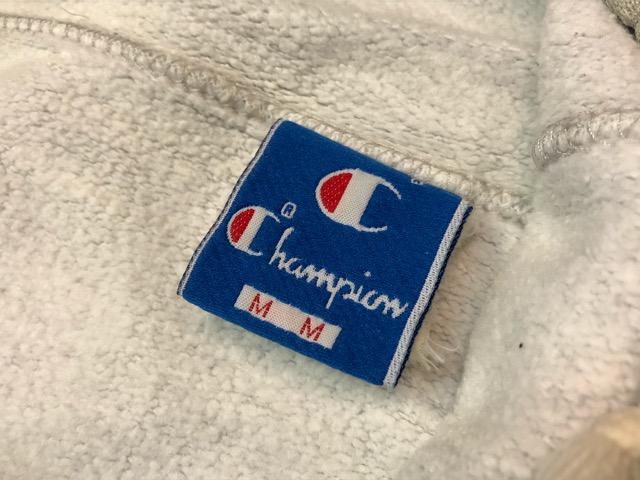 "\""Champion\"" SweatPants!!(マグネッツ大阪アメ村店)_c0078587_19493250.jpg"