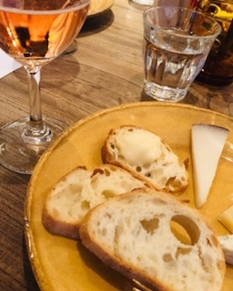 おいしいチーズを愉しむ会_f0061394_11045128.jpg