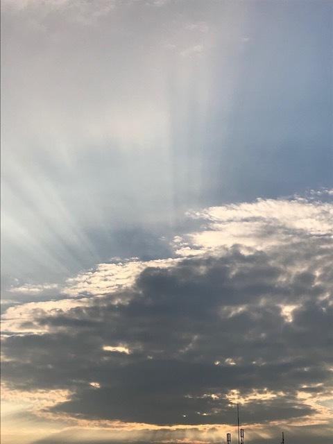 夕方の風景_f0204295_15134950.jpg