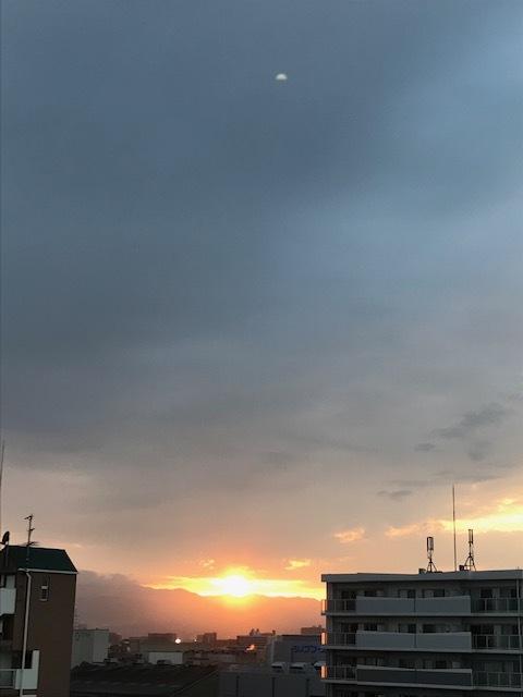 夕方の風景_f0204295_15142363.jpg