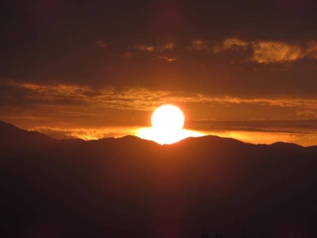 夕方の風景_f0204295_15143475.jpg
