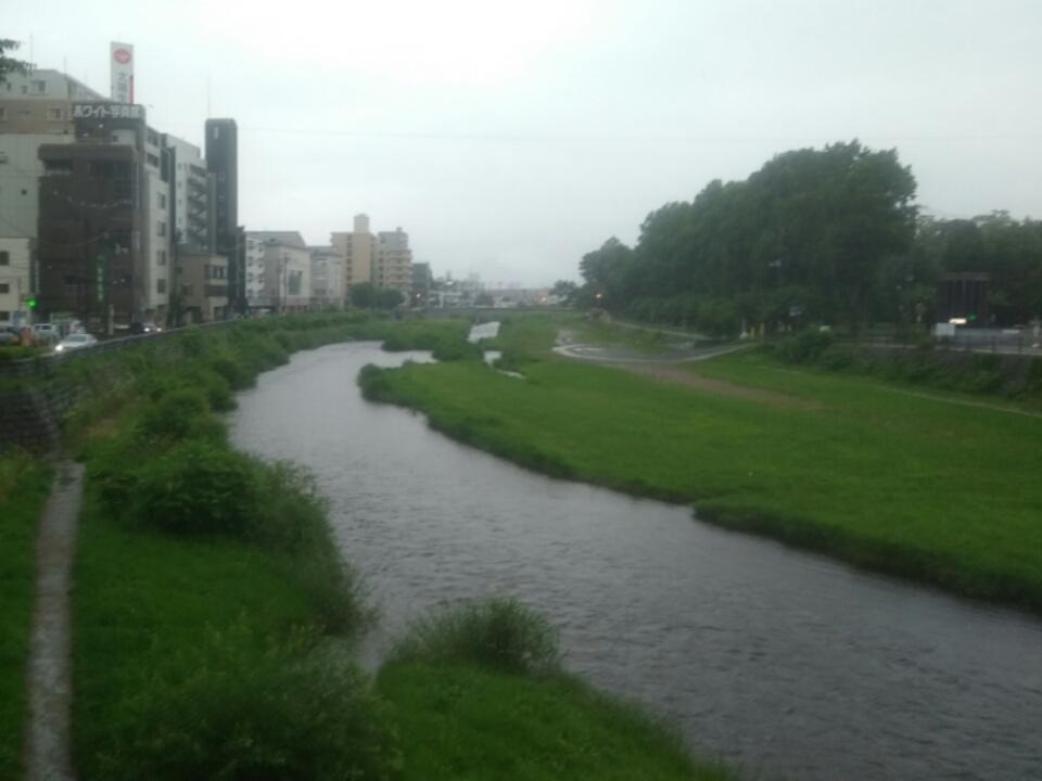 雨雨雨_f0326895_17385920.jpg