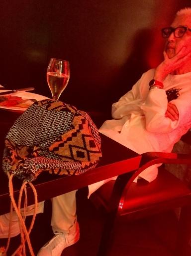Moroccoの夜_b0210699_22105528.jpeg