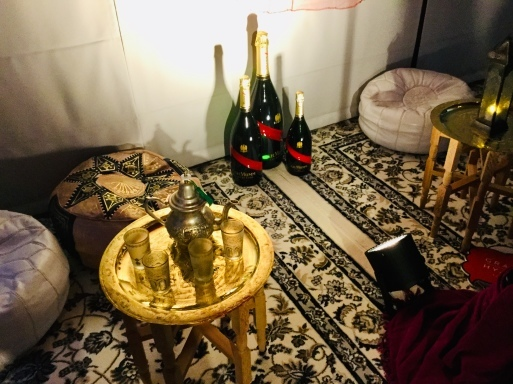 Moroccoの夜_b0210699_22165618.jpeg