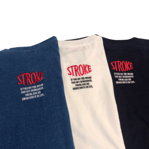 STROKE. NEW ITEMS!!!!!_d0101000_17101730.png