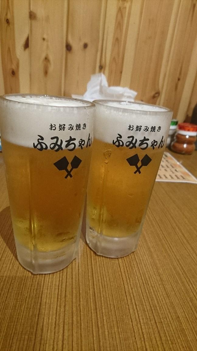ハルカヨコ広島呑み歩きの旅。_b0334704_23011020.jpg