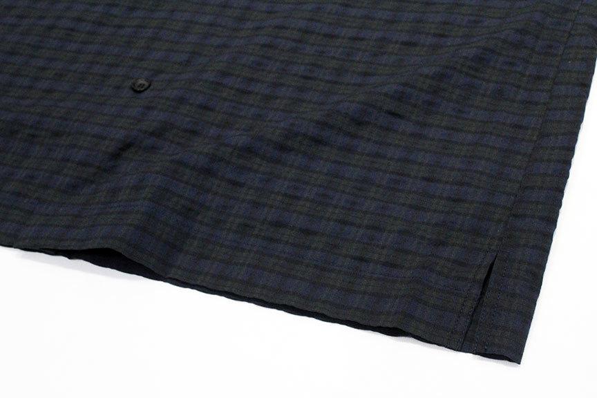 "HEALTH (ヘルス) \"" Dolman sleeve shirts #1 \""_b0122806_12311524.jpg"
