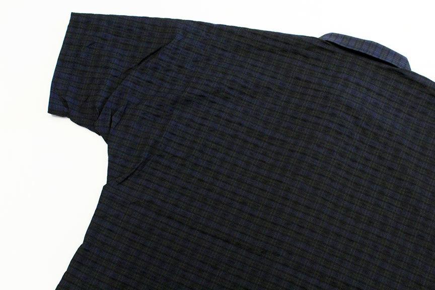 "HEALTH (ヘルス) \"" Dolman sleeve shirts #1 \""_b0122806_12311954.jpg"