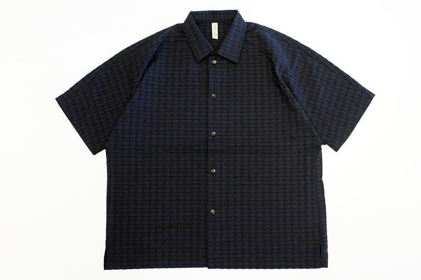 "HEALTH (ヘルス) \"" Dolman sleeve shirts #1 \""_b0122806_12314007.jpg"