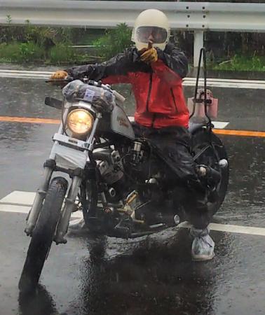 週末に限って雨!今週..._a0159215_23155033.png