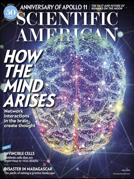 アメリカの科学雑誌7月号_c0025115_12460053.png
