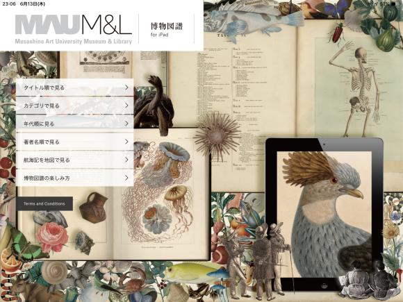 武蔵野美術大学のアプリで古代の中南米文化にひたる_c0025115_13075386.png