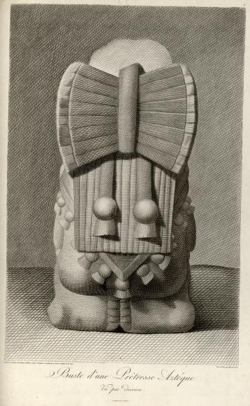 武蔵野美術大学のアプリで古代の中南米文化にひたる_c0025115_13080616.png