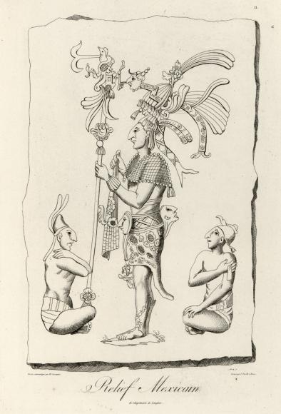 武蔵野美術大学のアプリで古代の中南米文化にひたる_c0025115_13081207.png