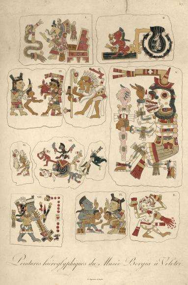 武蔵野美術大学のアプリで古代の中南米文化にひたる_c0025115_13113597.png