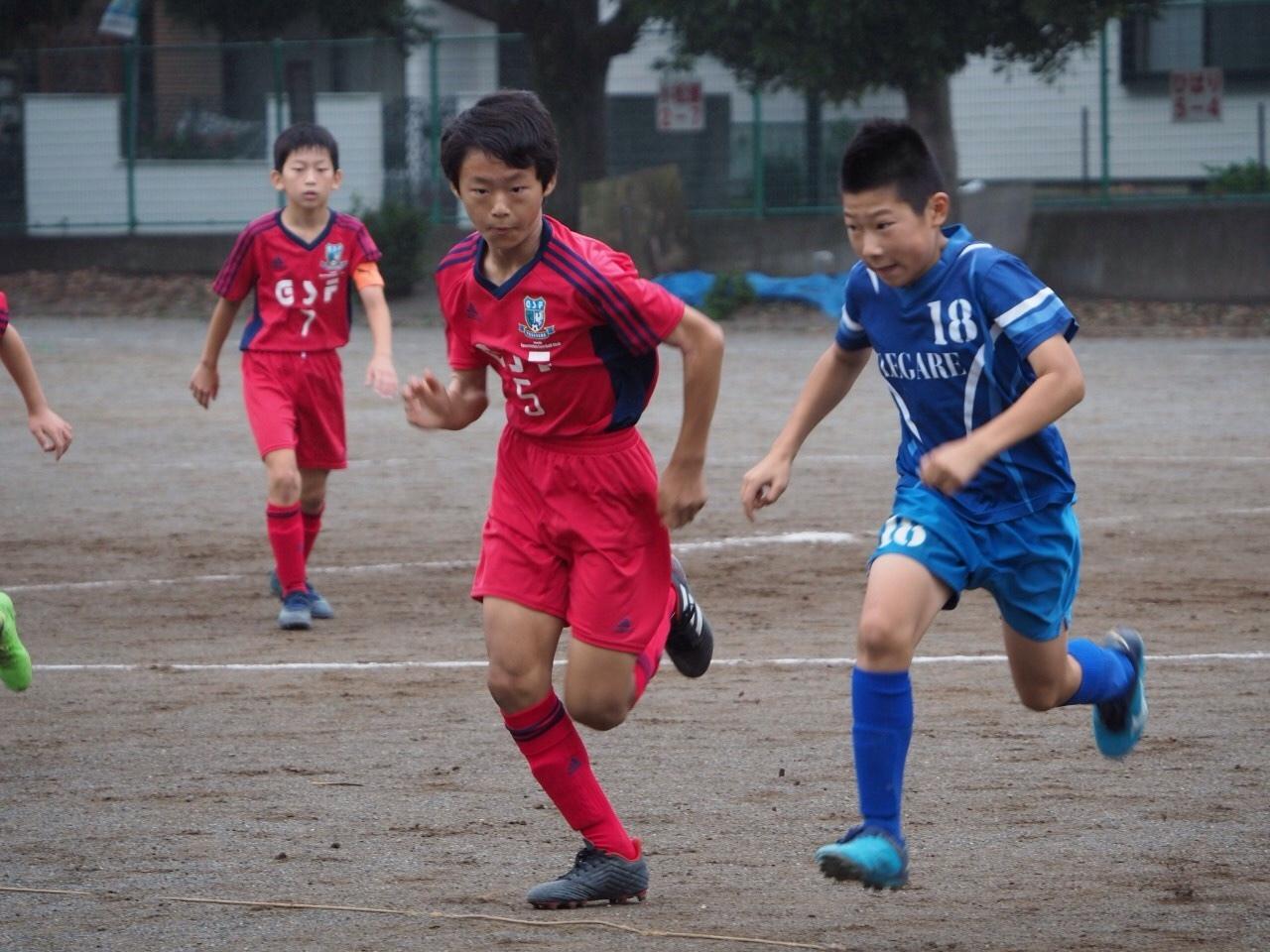 6/29(土) 5年生 練習試合_a0109316_19322002.jpg