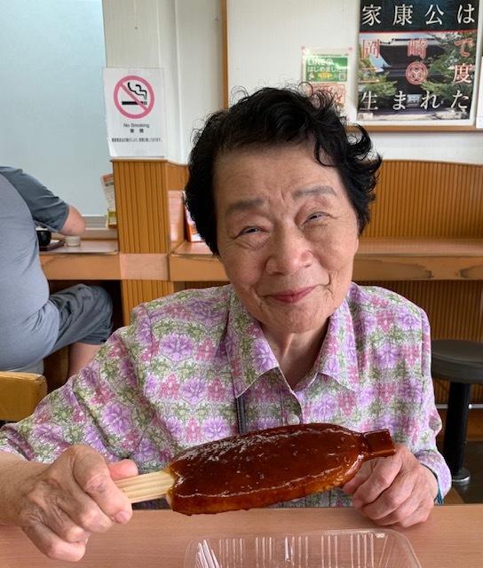 名古屋クリエーターズマーケット♪_c0316026_11182052.jpg