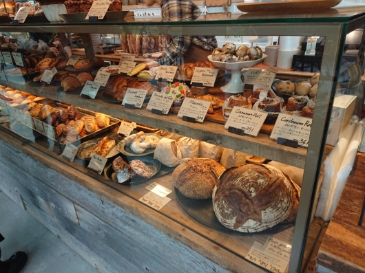 美味しいパンを求めて大阪に行ってきました(大阪 兵庫)_d0030026_22471294.jpg