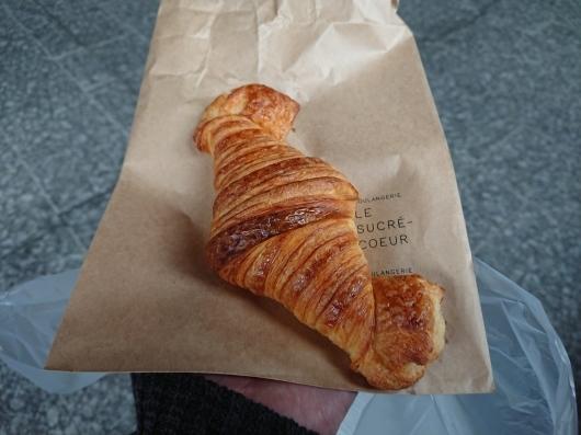 美味しいパンを求めて大阪に行ってきました(大阪 兵庫)_d0030026_22474153.jpg