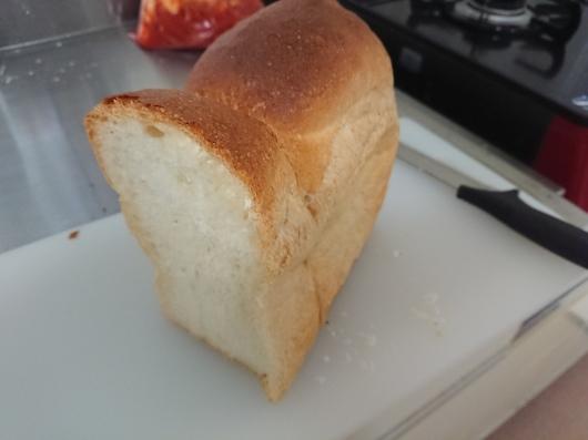 美味しいパンを求めて大阪に行ってきました(大阪 兵庫)_d0030026_22513383.jpg